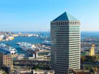 Foto - Appartamento ottimo stato, terzo piano, Genova
