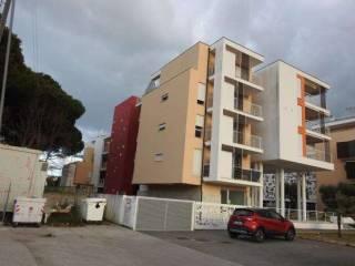 Foto - Apartamento T4 viale Vincenzo Ercole Orsini, Centro, Giulianova