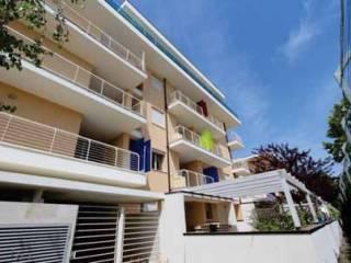 Foto - Apartamento viale Vincenzo Ercole Orsini, Centro, Giulianova