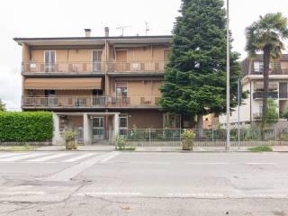 Foto - Appartamento via Battaglia 14, Centro, Finale Emilia