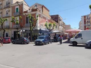 Foto - Quadrilocale via Giovanni Urbano 57-a, Immacolata, Foggia