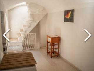 Foto - Bilocale via Maestro Nicola Cassano, Centro, Ruvo di Puglia
