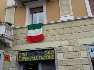 Immobile Affitto Trento