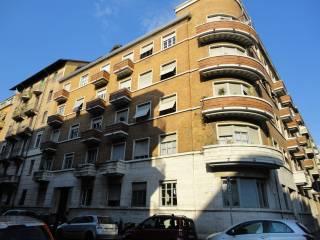 Foto - Bilocale via Pietrino Belli 56, Parella, Torino
