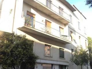 Foto - Quadrilocale ottimo stato, terzo piano, Porta Trento e Trieste, Arezzo