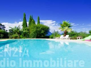 Foto - Villa unifamiliare, ottimo stato, 330 mq, Lido, Manerba del Garda