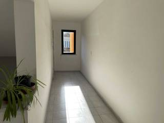 Trilocali Ai Piani Intermedi In Vendita In Provincia Di Salerno Pag 8 Immobiliare It