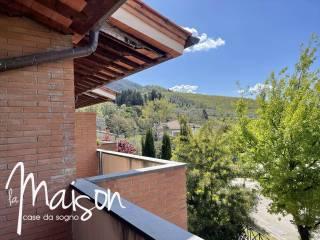 Foto - Villa unifamiliare via Riva, Fornacelle, Montemurlo