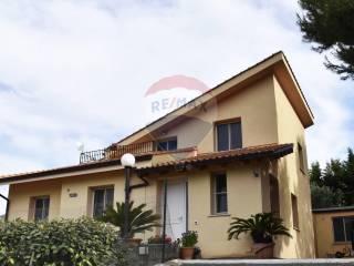 Foto - Villa unifamiliare via M  31 21, Monreale