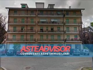 Foto - Appartamento all'asta regione Chiodi, 8-b, Visone