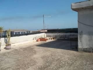 Foto - Quadrilocale buono stato, quarto piano, Centro, Gravina di Catania