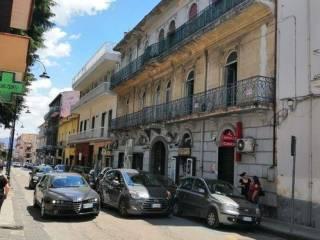 Foto - Quadrilocale via Roma 234, Somma Vesuviana