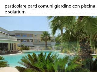 Foto - Apartamento T3 viale Francesco Agello 130, Rivoltella, Desenzano del Garda