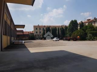 Immobile Affitto San Giovanni Lupatoto