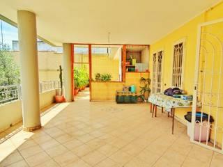 Foto - Appartamento via Vittorio Veneto, Carbonara di Bari, Bari