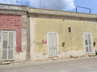 Foto - Vivenda familiar via Bainsizza, Cerfignano, Santa Cesarea Terme