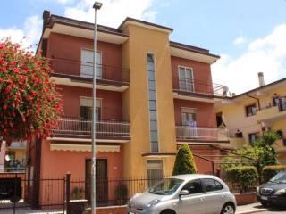Foto - Piso de tres habitaciones via TRILUSSA 13, Montarelli - Via dei Giardini, Aprilia