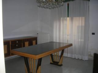 Foto - Villa unifamiliare, da ristrutturare, 228 mq, Via Marco Perennio, Arezzo