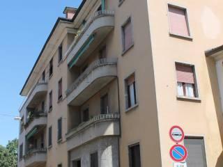 Foto - Appartamento via Giacomo Griziotti 7, Centro Storico, Pavia