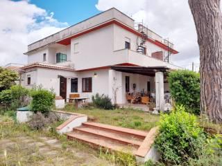 Foto - Villa plurifamiliare Circeo Lido, Terracina
