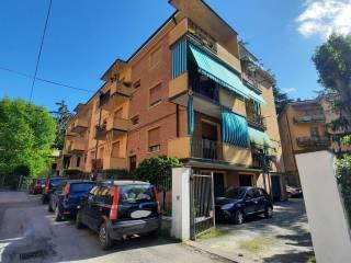 Foto - Quadrilocale via Giovan Battista Cortesi, Colli Murri, Bologna