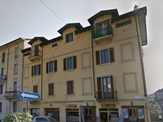 Foto - Trilocale via 23 Marzo 1848, Melegnano