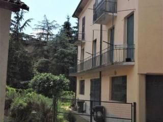 Palazzo / Stabile Vendita Cassine