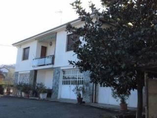 Foto - Villa unifamiliare, buono stato, 150 mq, Centro, Cassine