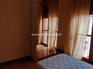 Photo - 2-room flat good condition, first floor, Agnadello