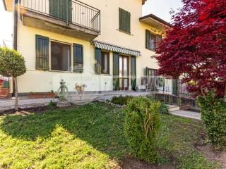 Photo - 3-room flat via delle Ronche, Casale Cremasco, Casale Cremasco-Vidolasco