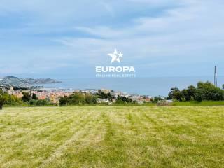 Foto - Villa unifamiliare, buono stato, 539 mq, Corso degli Inglesi, Sanremo
