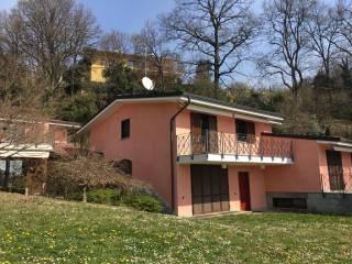 Foto - Villa bifamiliare Strada Maddalena 120, Revigliasco - Maddalena, Moncalieri