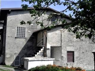 Photo - T4 via Croce 224, Centro, Berbenno di Valtellina