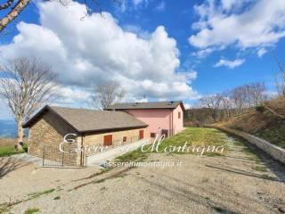 Foto - Terratetto plurifamiliare via Cimoncino 1200, Fanano