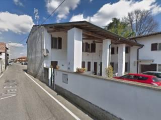 Foto - Appartamento all'asta via Bisleri 4, Capergnanica