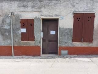Foto - Villa unifamiliare via Fra' Damiano Pinna 49, Tissi