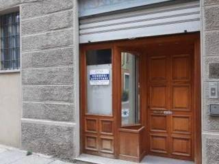 Immobile Affitto Tortona