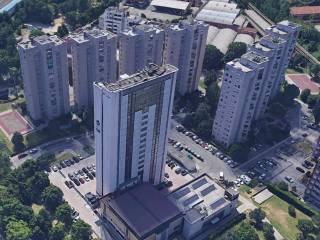 Foto - Quadrilocale viale Vladimir Ilic Ulianov Lenin 50, Massarenti, Bologna