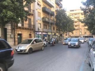 Immobile Vendita Palermo 12 - Galilei - Palagonia - Giotto