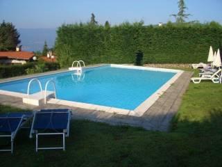 Foto - Trilocale via donati, Arizzano