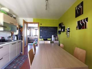 Foto - Appartamento via Grupignano 26, Centro, Cividale del Friuli