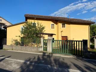 Foto - Villa unifamiliare, ottimo stato, 151 mq, Centro, Casarsa della Delizia