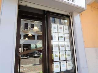 Immobile Affitto Mantova