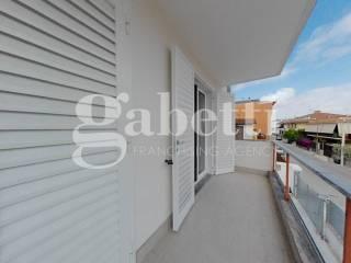 Foto - Appartamento via delle Margherite 1, Lusciano