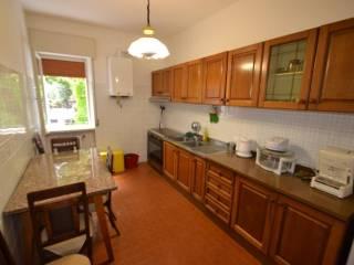 Foto - Appartamento via San Giacomo, Porto d'Ascoli, San Benedetto del Tronto