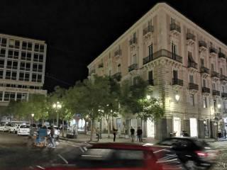 Foto - Trilocale piazza Stesicoro, Corso Sicilia - Fiera, Catania
