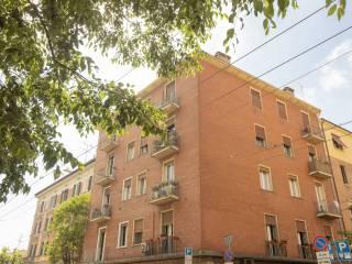 Foto - Quadrilocale buono stato, quarto piano, Saragozza fuori Porta, Bologna