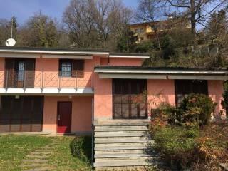 Foto - Villa unifamiliare Strada Maddalena 120, Revigliasco - Maddalena, Moncalieri