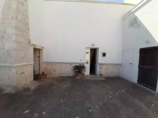 Foto - Villa plurifamiliare Contrada Cristo della Cozzana, San Bartolomeo, Monopoli