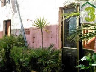 Foto - Terratetto unifamiliare via Arcivescovile, Miggiano